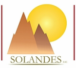 Solandes SAC PERU travel Services